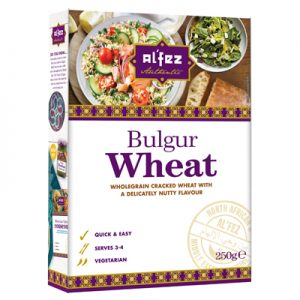 bulgur-wheat-alfez
