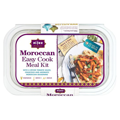 moroccan-meal-kit-alfez