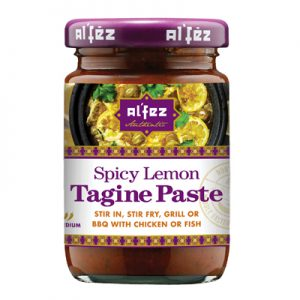spicy-lemon-tagine-alfez