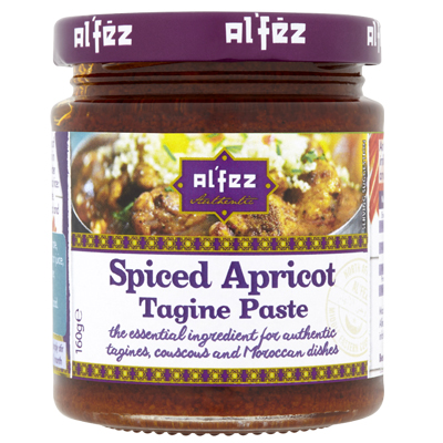 spiced-apricot-tagine-paste
